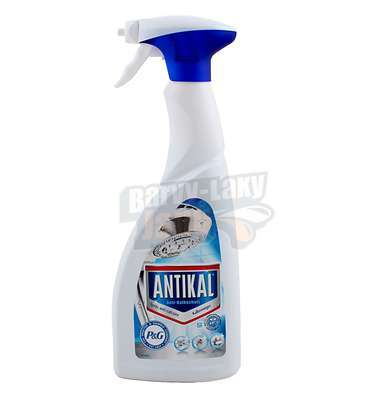 Antikal Original 750ml