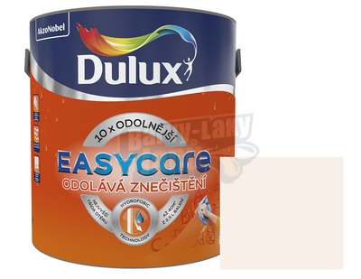 Dulux Alabastr 2,5l Easy Care