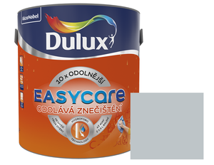 Dulux Anglická mlha 2,5l Easy Care