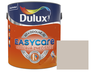 Dulux Soumrak 2,5l Easy Care