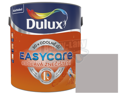 Dulux Grafit 2,5l Easy Care