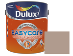 Dulux Tvrdý ořech 2,5l Easy Care