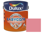Dulux Kytice růží 2,5l Easy Care