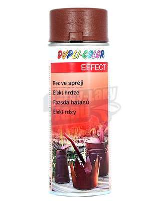 Rez ve spreji 400ml