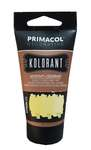 Kolorant 7 Citrón 40ml