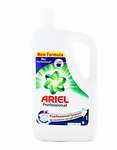 Ariel Gel 74W Regular
