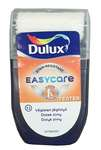 Dulux Dotek zimy Easy Care 30ml Tester