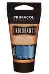 Kolorant 19 Granát 40ml